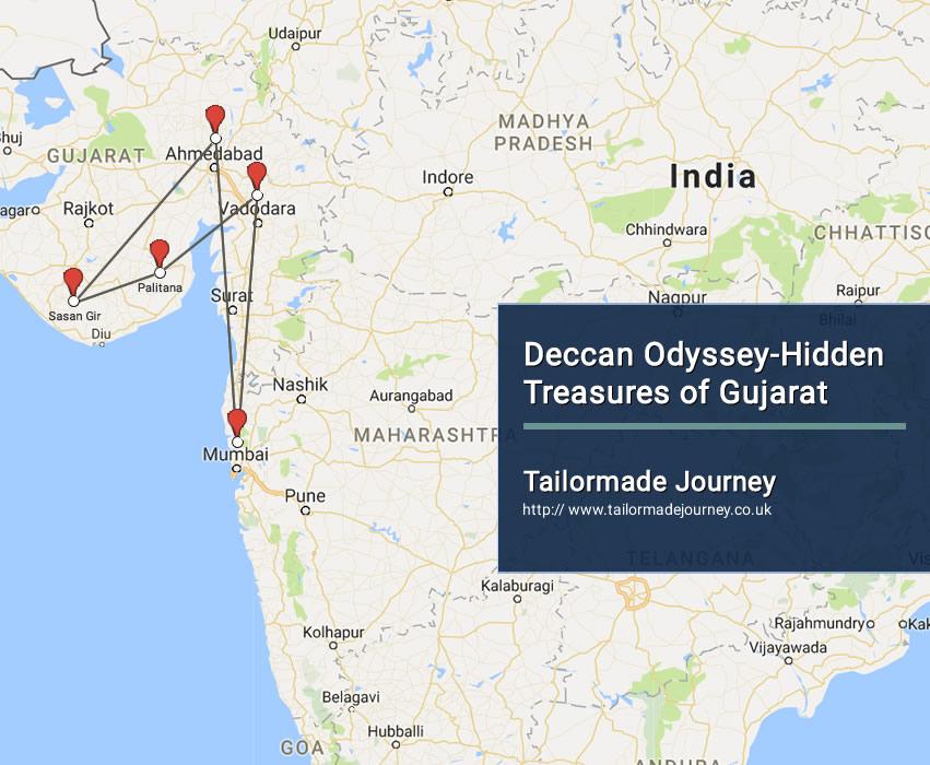 deccan-odyssey-hidden-treasures-of-gujarat