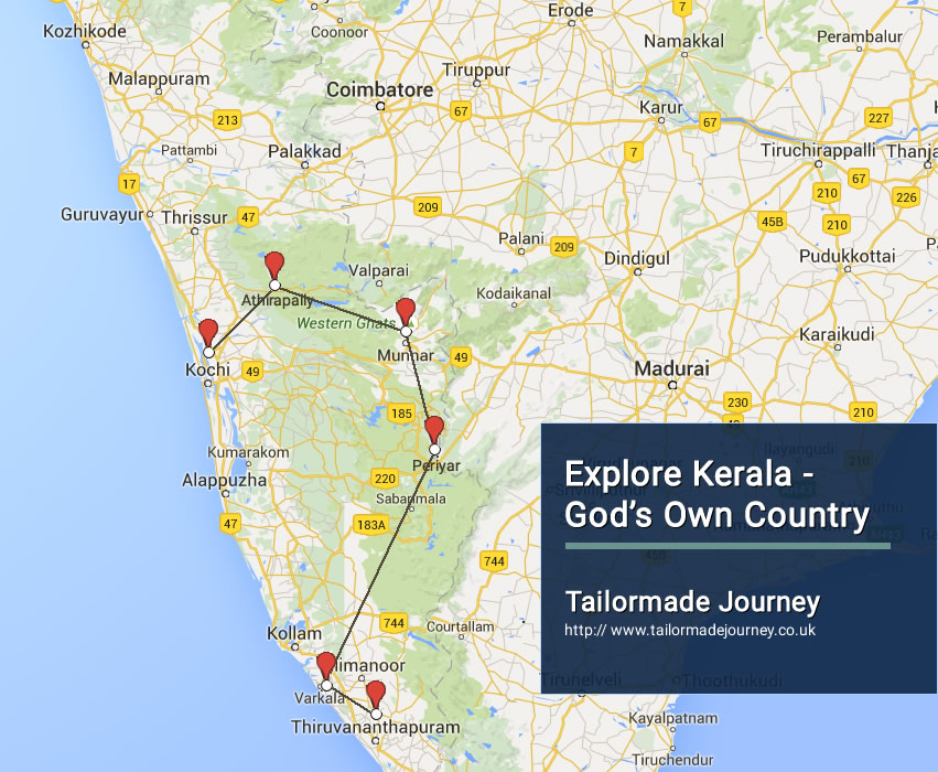 explore-kerala-gods-own-country