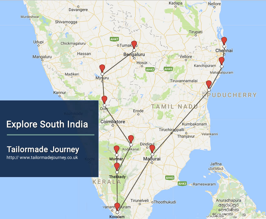 explore-south-india