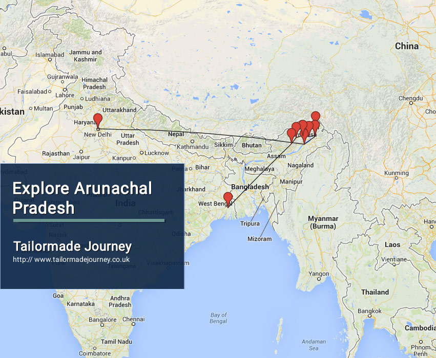 explore-arunachal-pradesh-tour-map2