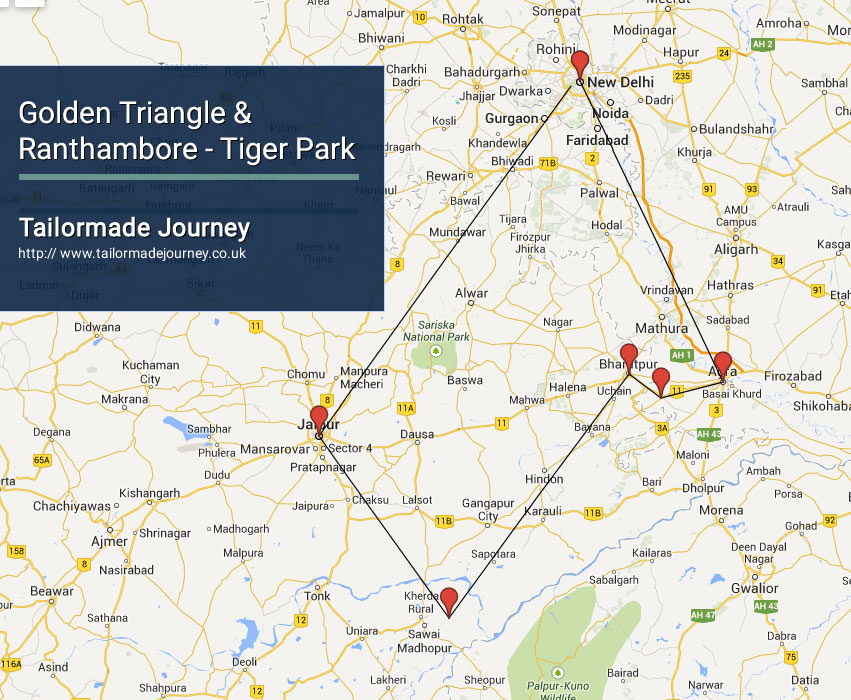 golden-triangle-ranthambore-tiger-park