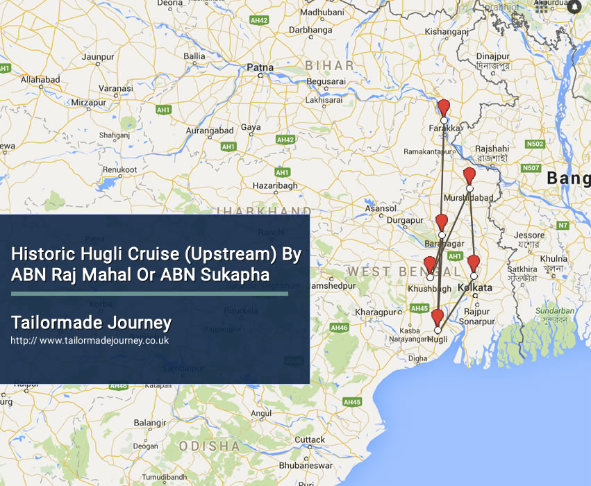 historic-hugli-cruise-upstream-by-abn-raj-mahal
