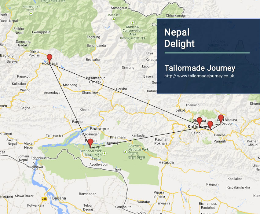 nepal-delight