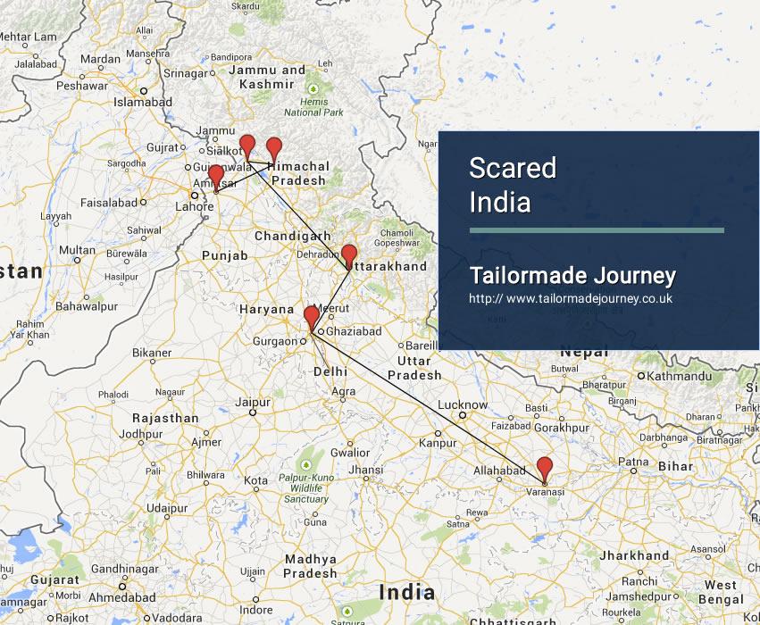 scared-india