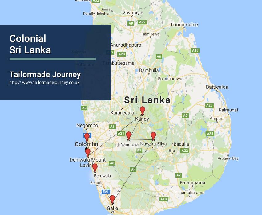 colonial-sri-lanka-2