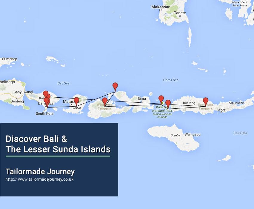 discover-bali-and-the-lesser-sunda-islands