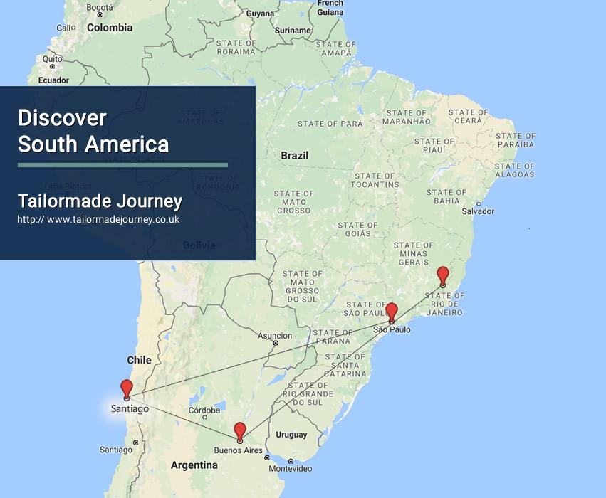 discover-south-america