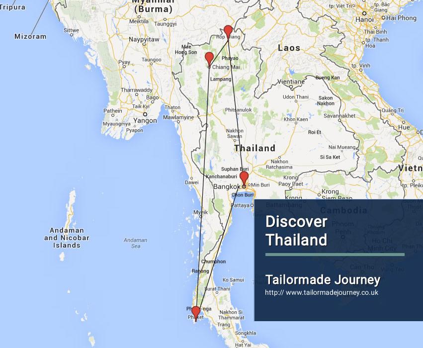 discover-thailand