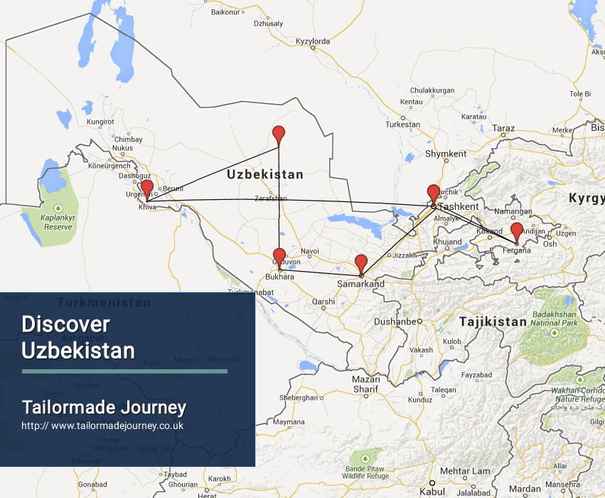 discover-uzbekistan