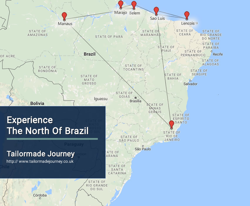 experience-the-north-of-brazil-2