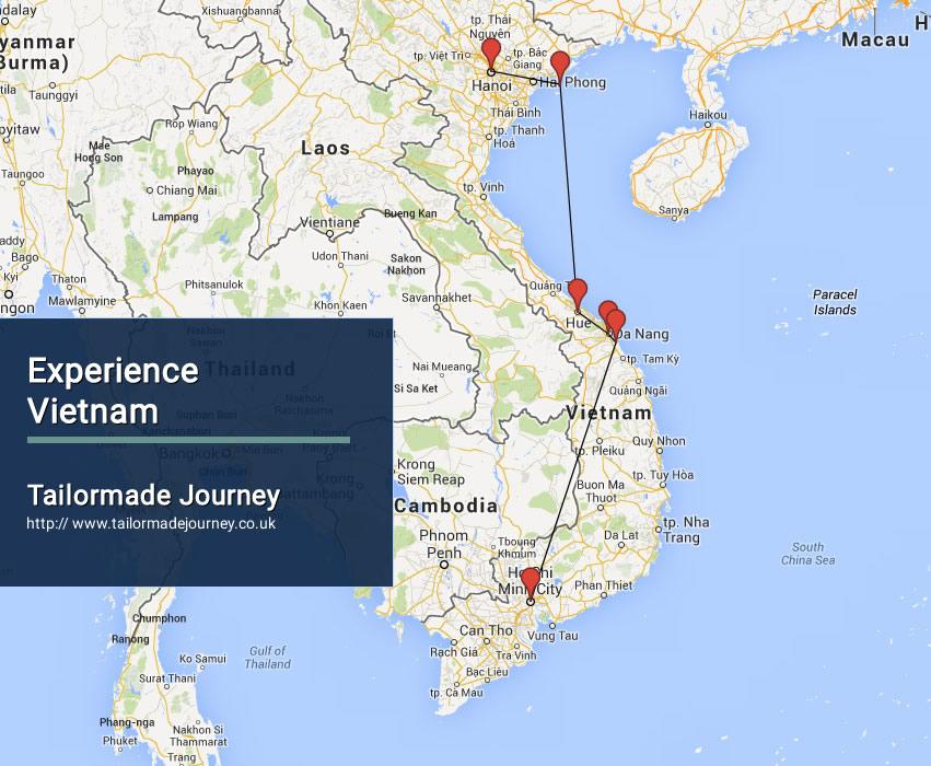 experience-vietnam