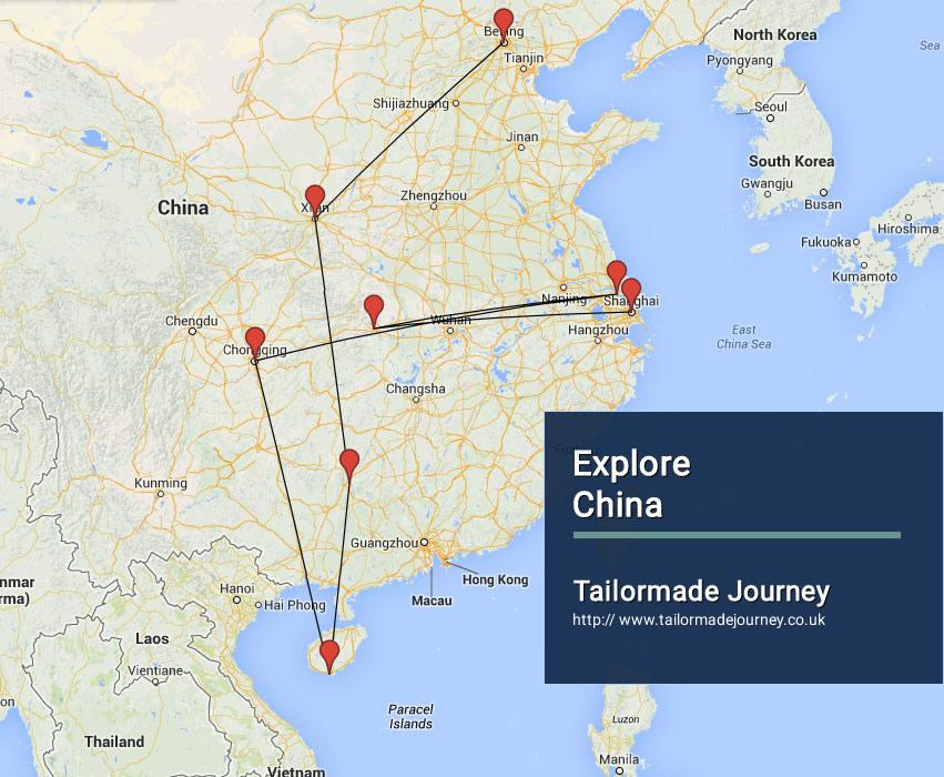 explore-china