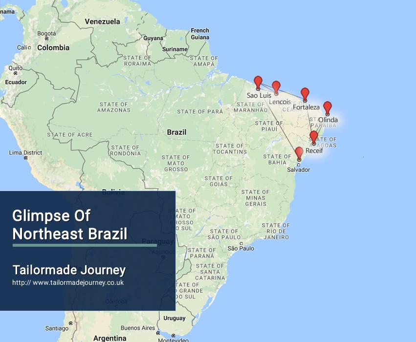 glimpse-of-northeast-brazil-2
