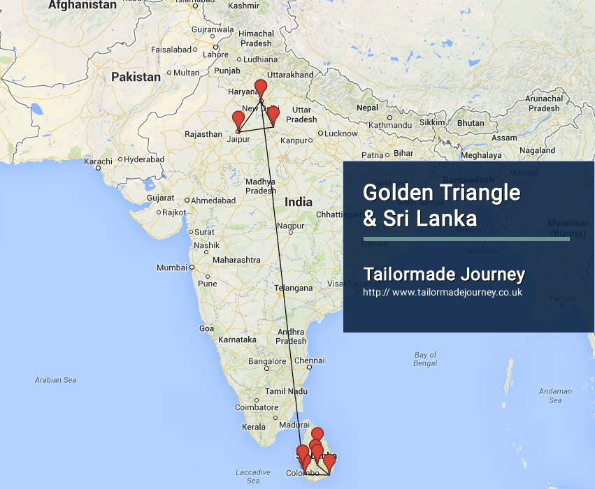 golden-triangle-sri-lanka