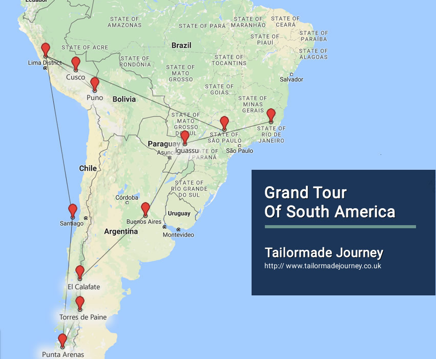 grand-tour-of-south-america-2