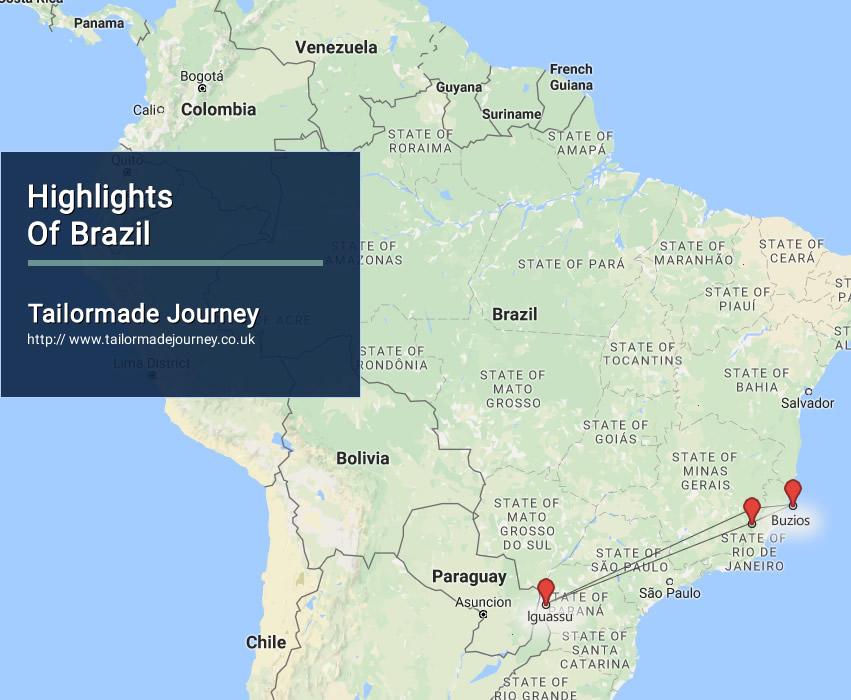 highlights-of-brazil-2