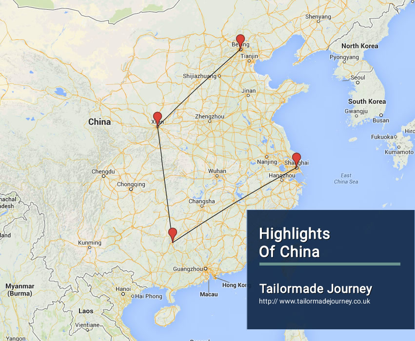 highlights-of-china