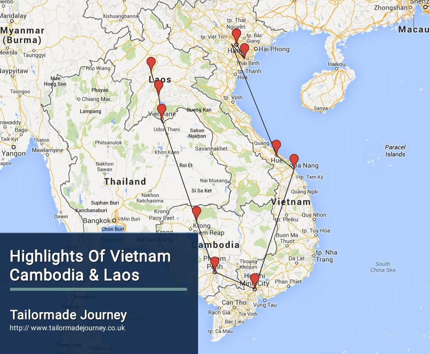highlights-of-vietnam-cambodia-laos