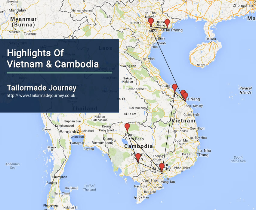 highlights-of-vietnam-and-cambodia