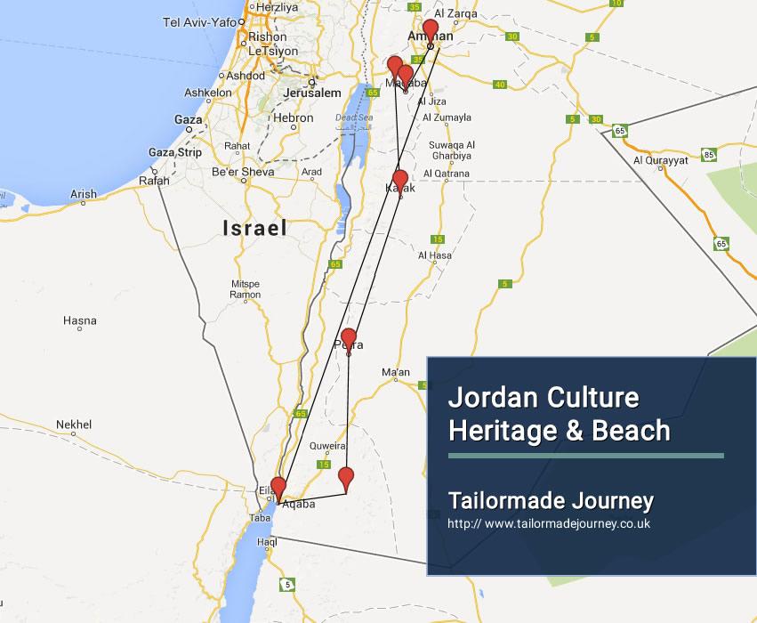 jordan-culture-heritage-beach