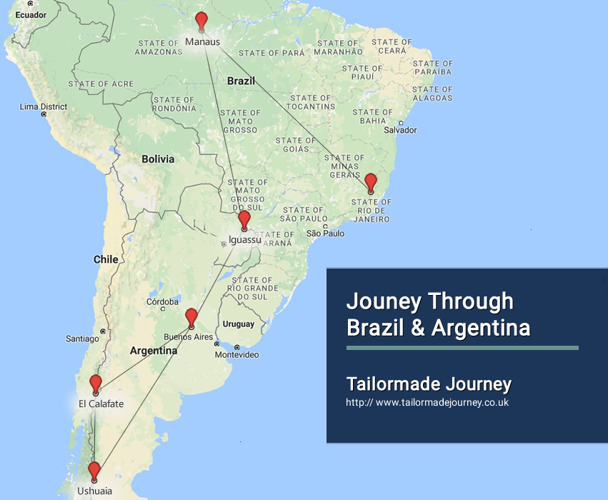 journey-through-brazil-and-argentina-2