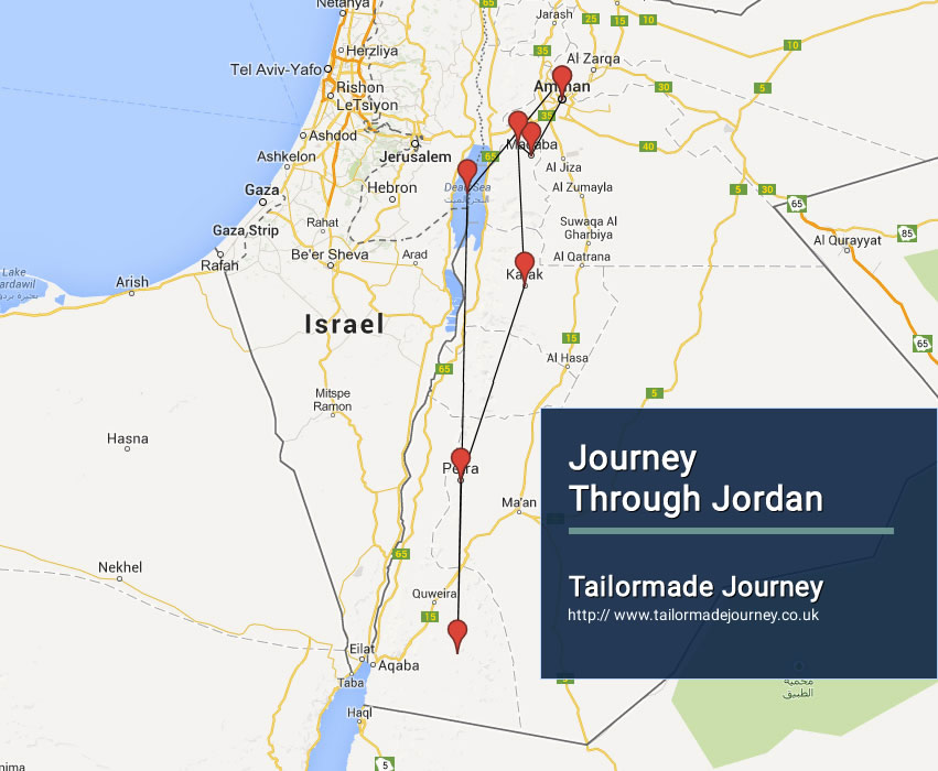 journey-through-jordan