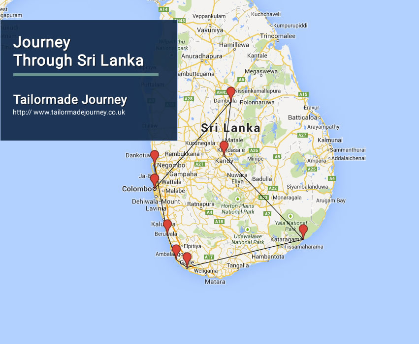journey-through-sri-lanka