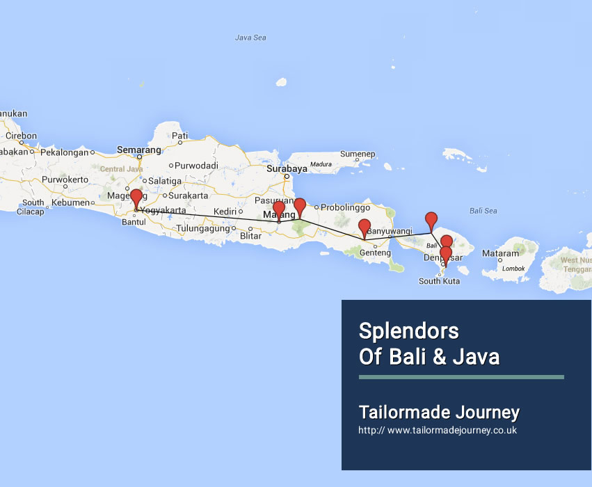 splendors-of-bali-java