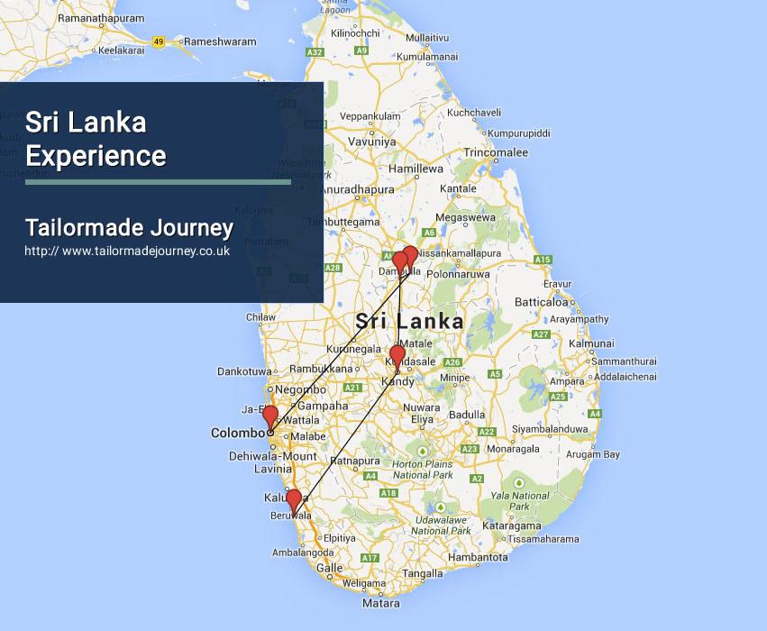 sri-lanka-experience