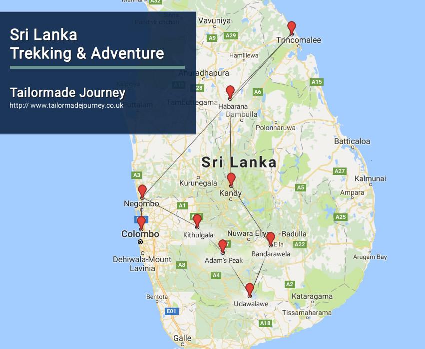 sri-lanka-trekking-adventure-2