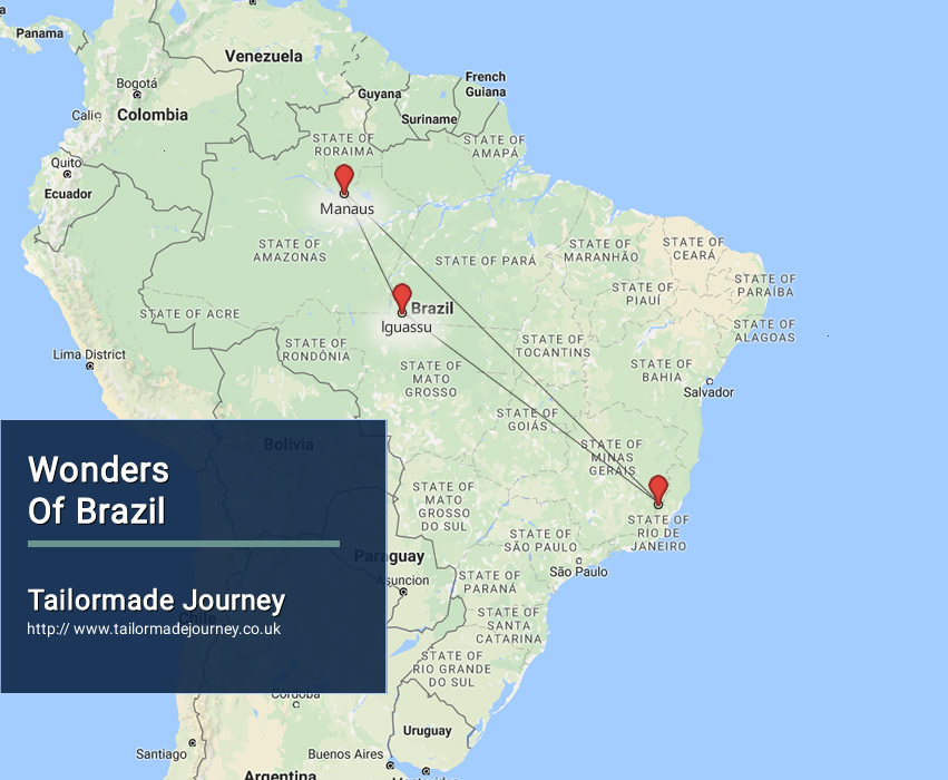 wonders-of-brazil-2
