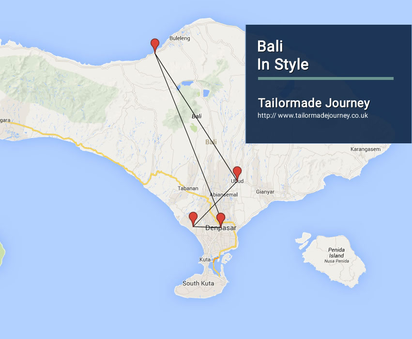 bali-in-style