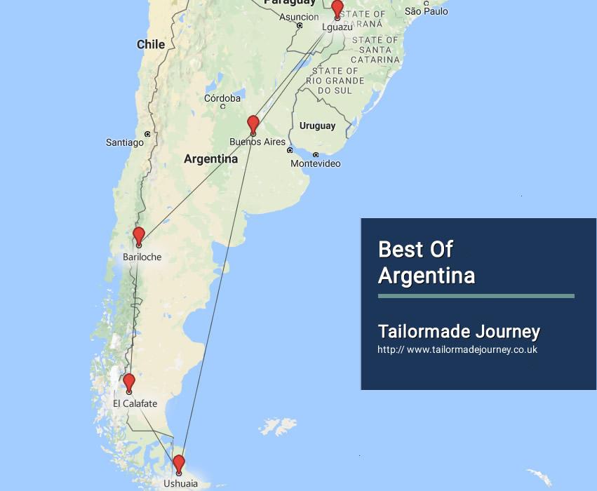best-of-argentina-2