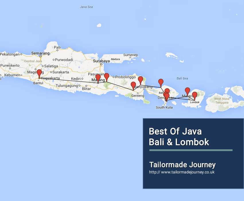 best-of-java-bali-and-lombok