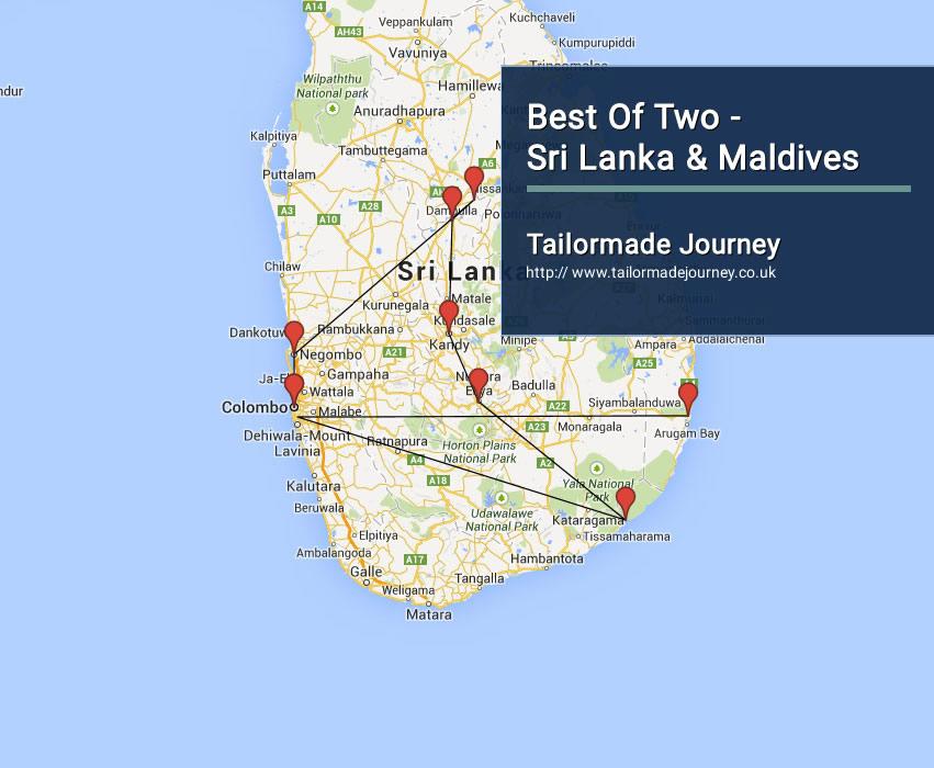 best-of-two-sri-lanka-and-maldives