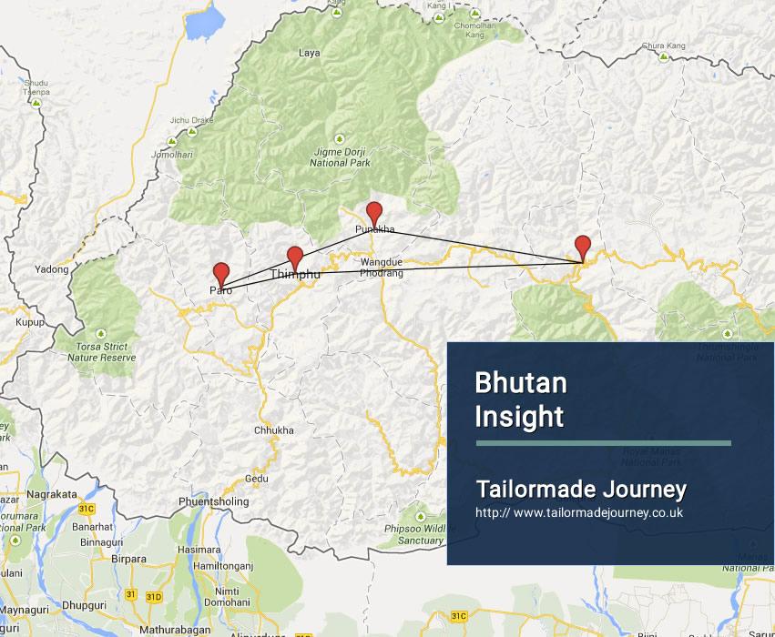 bhutan-insight