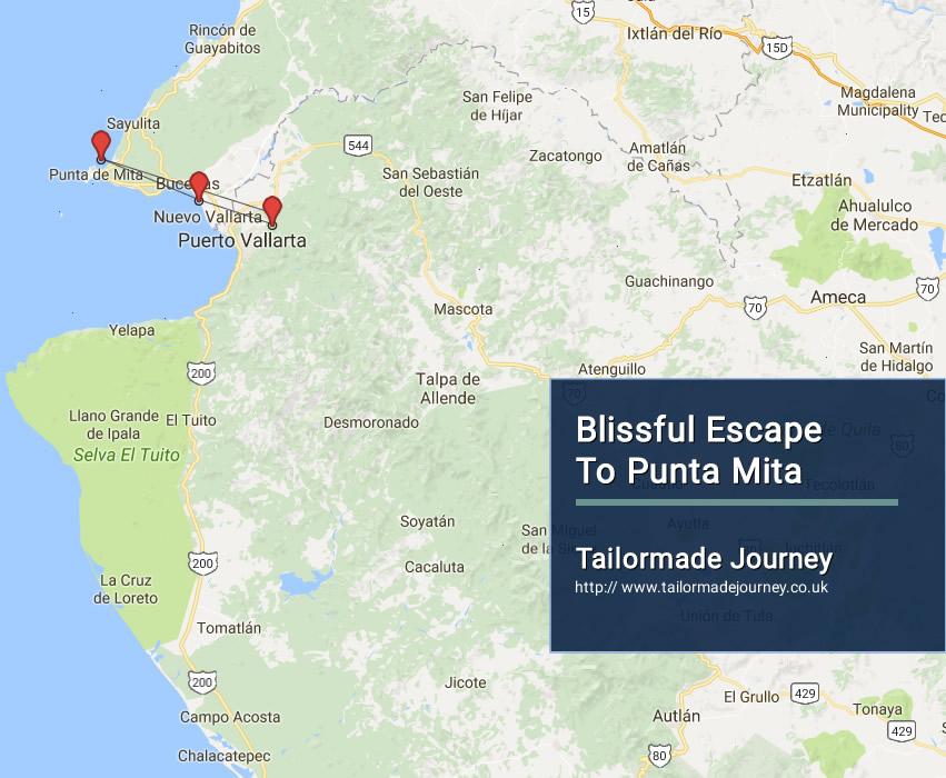 blissful-escape-to-punta-mita