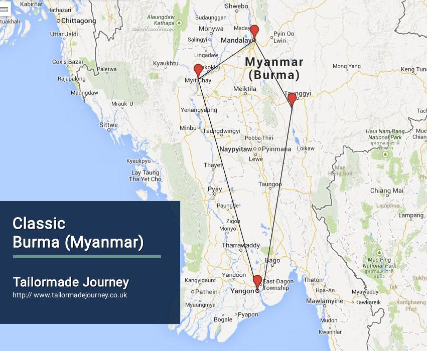 classic-burma-myanmar