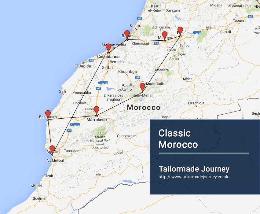 classic-morocco