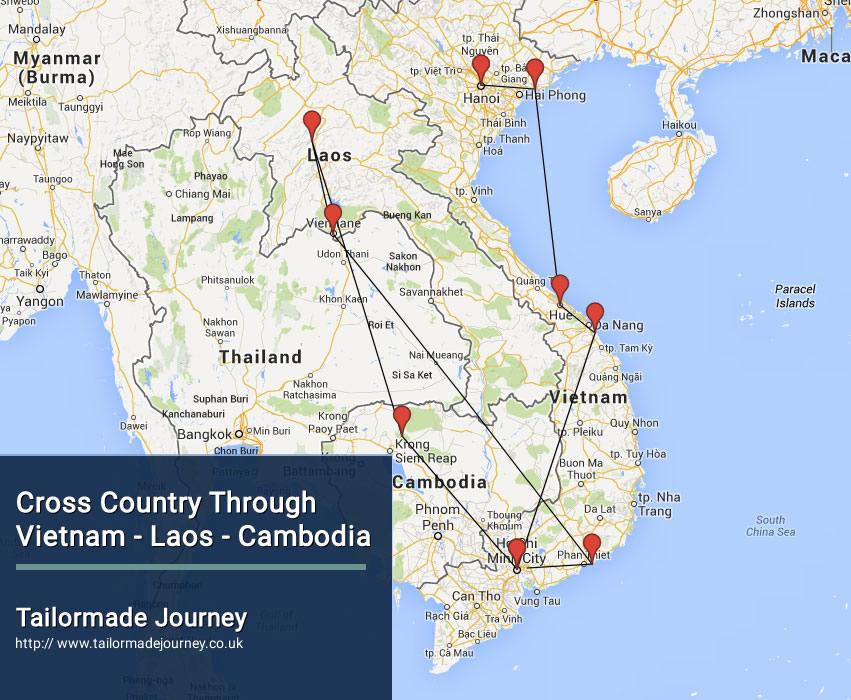 cross-country-through-vietnam-laos-cambodia