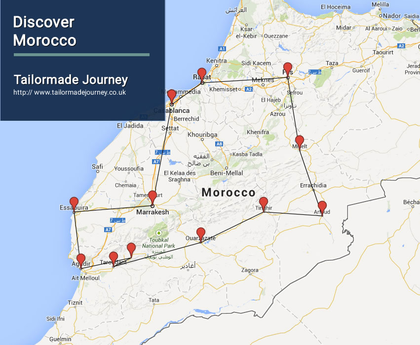 discover-morocco