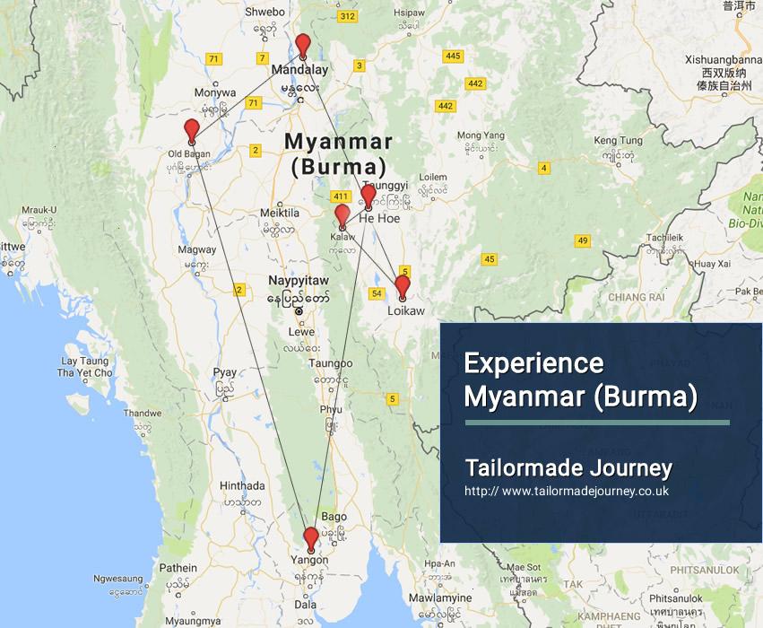 experience-myanmar-burma-2