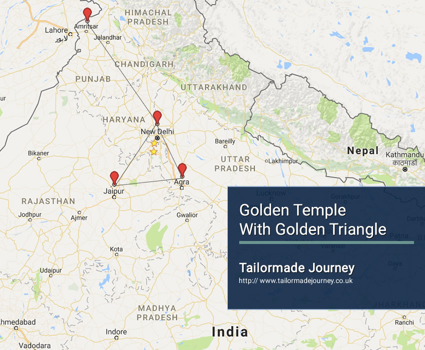 golden-temple-with-golden-triangle