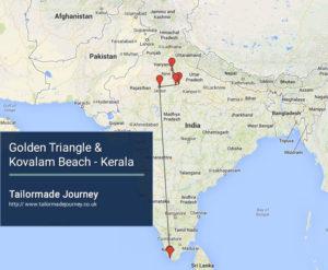 golden-triangle-kovalam-beach-kerala