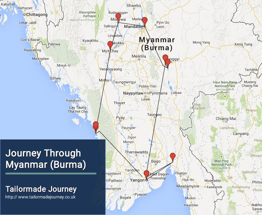 journey-through-myanmar-burma