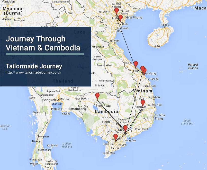 journey-through-vietnam-cambodia