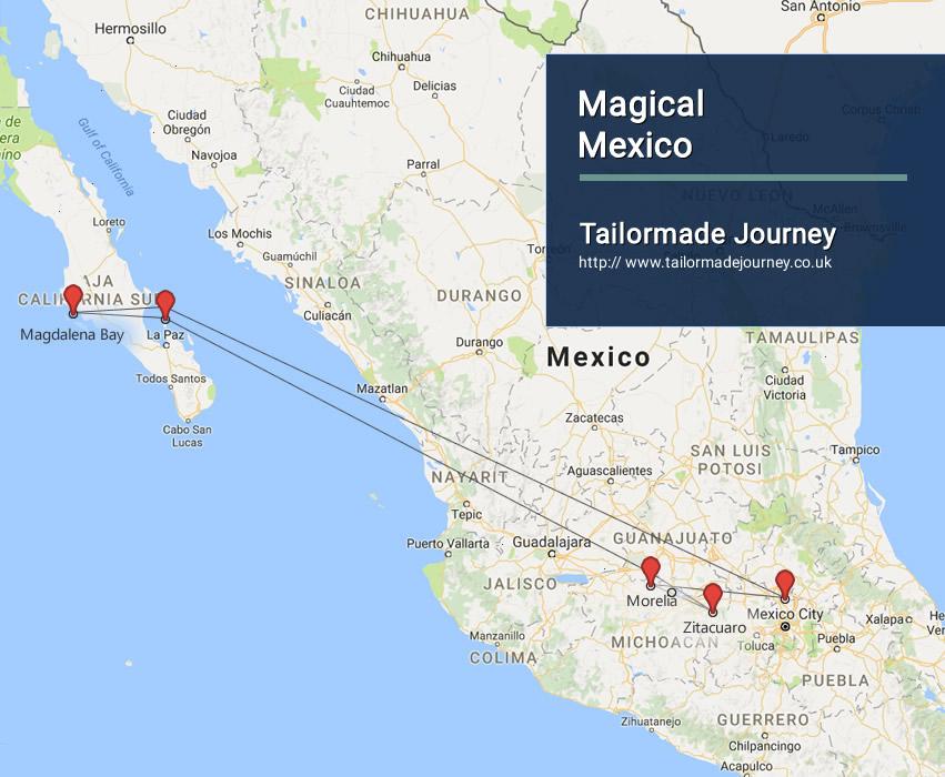 magical-mexico