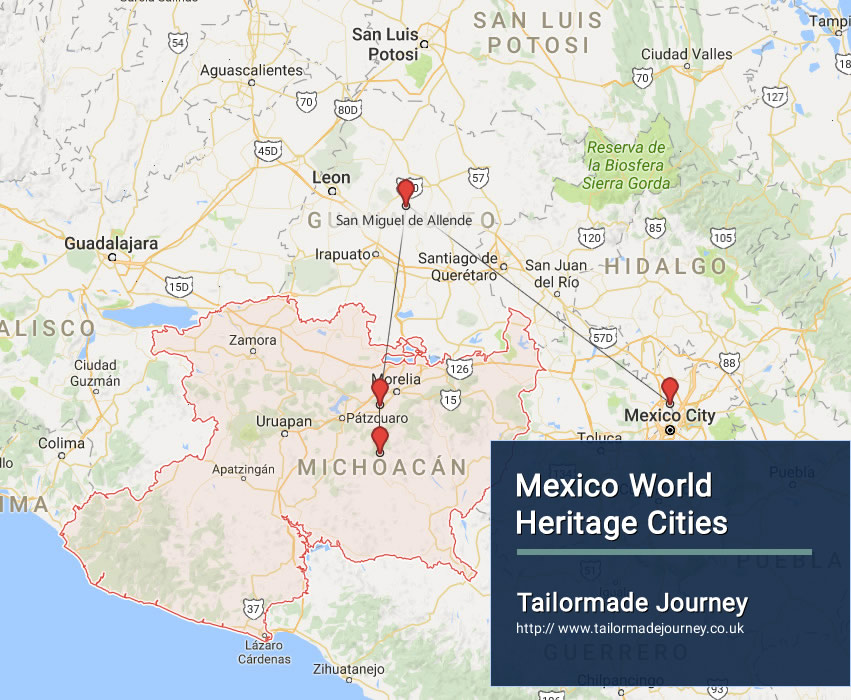 mexico-world-heritage-cities