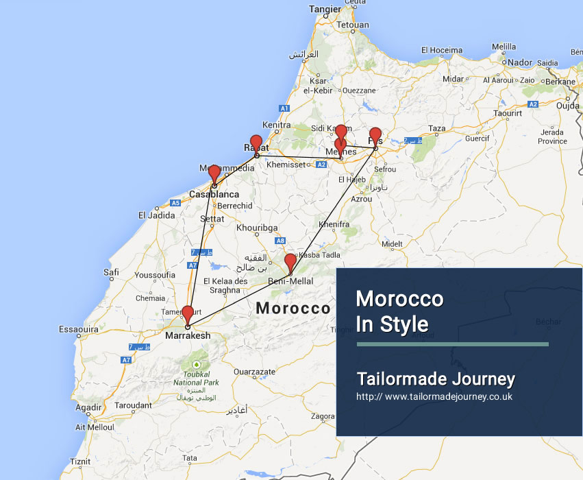 morocco-in-style