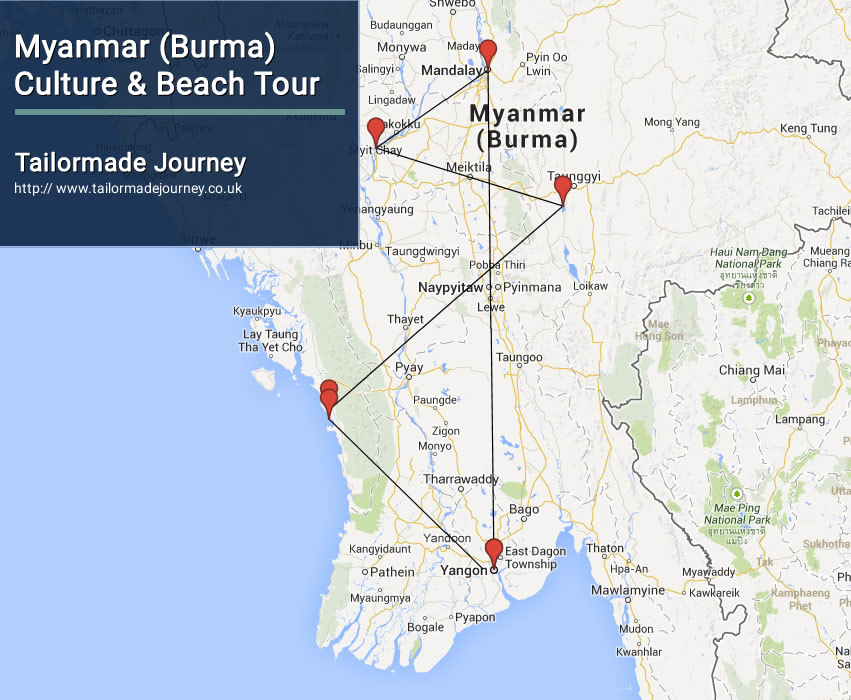 myanmar-burma-culture-beach-tour